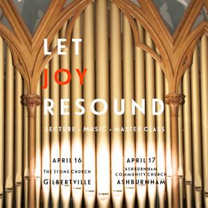 letjoyresound-300x300
