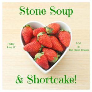 Stone-Soup-300x300